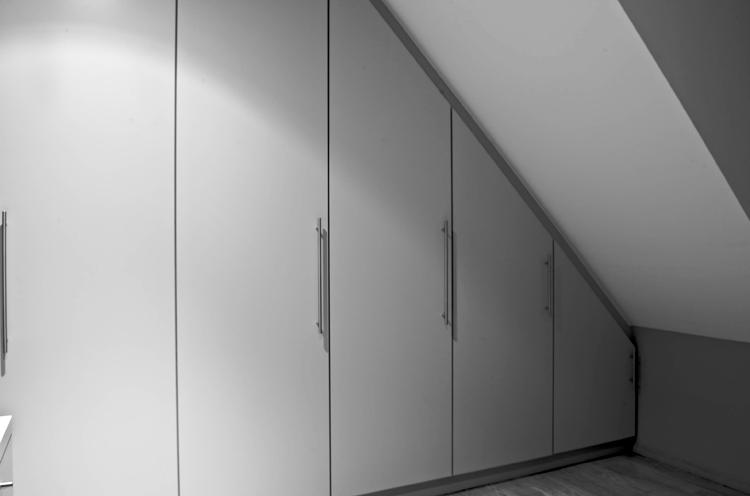 open of gesloten opbergruimtes loyen tovert ruimtes om tot erg functionele en mooi ogende kasten u wordt geadviseerd over zowel de afmetingen van de