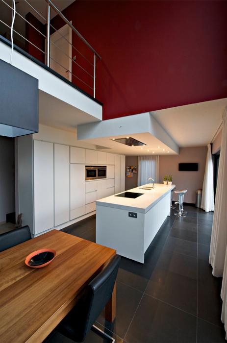 loyen interieur loyen interieurplanning