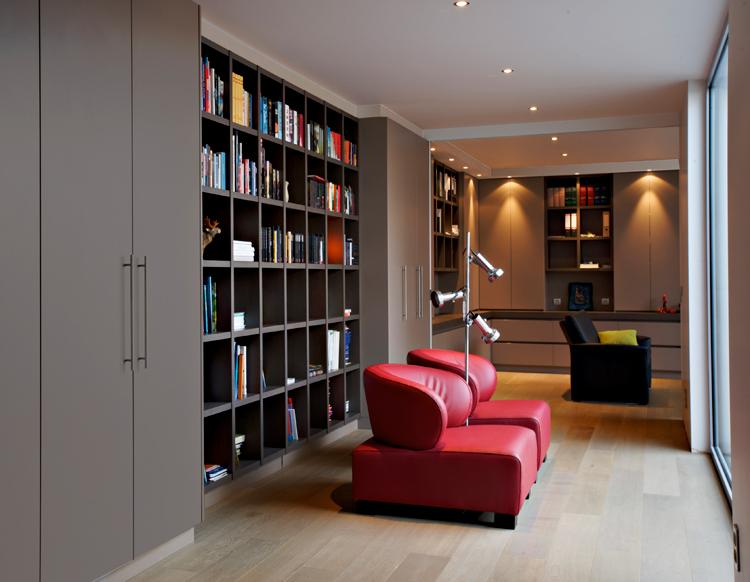 een kolfje naar de hand van interieurplanning loyen want of het nu gaat om een showroom een tentoonstellingsruimte een luxekantoor een functionele